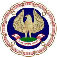 ICAI Will Conduct Backup Exams For CA