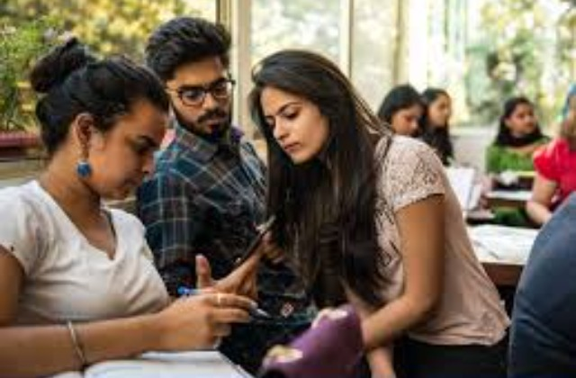 JEE Main 2021 Result Announced