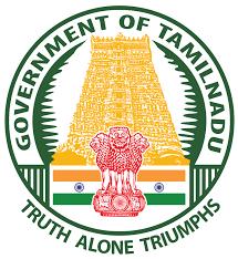 TN Class 12 Supply Exams 2021 Result