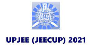 JEECUP Result 2021 Will Be Announced Soon