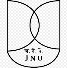 JNUEE Admit Cards 2021