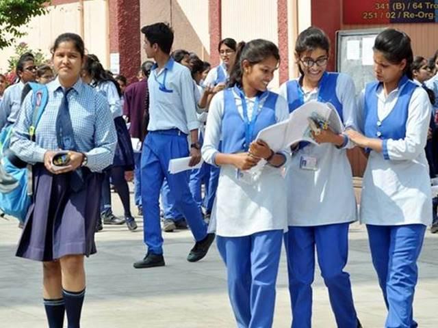 Tamil Nadu Class 12 Supply Exams 2021 Result